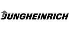 Jungheinrich  heftruck onderhoud