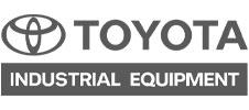 toyota Heftruck onderhoud en reparatie